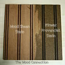 lovely wood beadboard part 9 sample of highlander oak beadboard