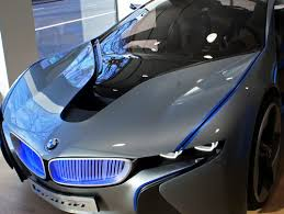 Top Design Firms In The World Rank 9 Bmw Top 10 Automobile Companies In The World 2015 Mba