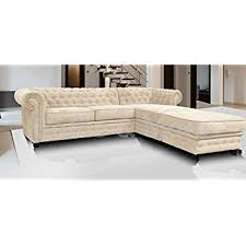 Chesterfield Corner Sofas Corner Sofa Cheap Glif Org
