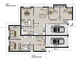 Free Australian House Designs And Floor Plans House Designs Brisbane Builder Free Call 1800 654 663 Oj