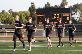Chicago Wildfire Roster 2015 by Growlers Win In La San Diego Growlers