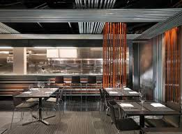 145 best restaurants images on pinterest cafes architecture and