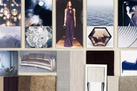 Short Courses Interior Design by Short Courses Career Focussed