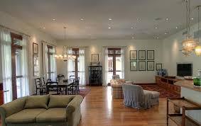 open floor house plans with photos modern ranch open floor plans home deco kitchen houses house award