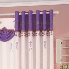 Pink Girls Bedroom Curtains Purple For Girls Room Best Living Room Curtains
