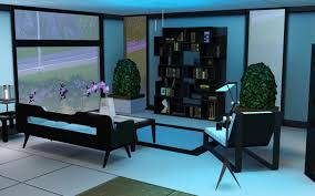 Sims 3 Ps3 Kitchen Ideas by Amazing 60 Room Ideas For Sims 3 Design Inspiration Of Sims 3
