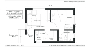 house floor plans free small house house plans small house floor plans small house floor