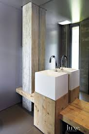 Small Powder Room Sink Vanities 231 Best Ideas For The House Images On Pinterest Architecture