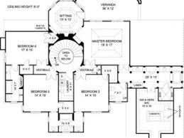 high end home plans outstanding high end house plans pictures best ideas exterior