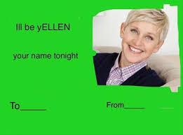 Funny Valentine Meme Cards - funny celebrity valentine cards quotes wishes for valentine s week