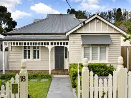 House Colours Weatherboard Exterior Colour Schemes Windspray Google Search