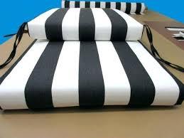 Chaise Lounge Cushion Slipcovers Custom Chaise Lounge U2013 Mobiledave Me