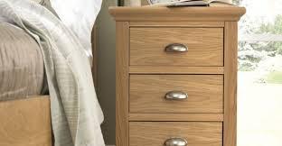 Oak Bedroom Furniture Quality Oak Bedroom Furniture Sale UK - Oak bedroom furniture uk