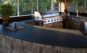 Exciting How To Build A by Exciting How To Build A Outdoor Bbq 82 With Additional Interior