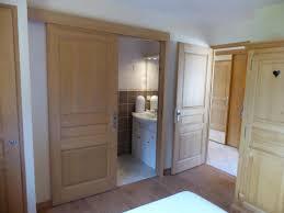 chambre avec salle d eau salle d eau l italienne top chateau de chambre confidence salle