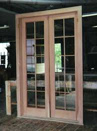 interior doors for sale home depot extremely creative home depot interior doors prehung ideas
