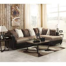 Living Room Sectional Sets Home Design Ideas - Living room sectional sets