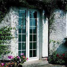 Upvc Patio Door Security Suffolk Door Features South Lakes Windows