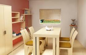 cozy 10 50 sq meter house interior design philippines small 45