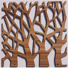 Chinese Room Dividers by Online Get Cheap Chinese Room Divider Aliexpress Com Alibaba Group