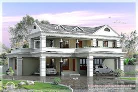 beautiful house picture nice houses design house design ideas 9 nice nice imposing beach