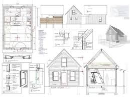 free cottage house plans best 25 tiny house plans free ideas on small house