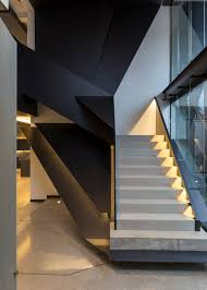 Best House Best Houses In The World Amazing Kloof Road House Architecture