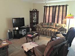 8877 fall ct mobile al 36695 living room the cummings company