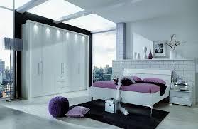 schlafzimmer set weiss wiemann schlafzimmer set loft alpinweiß möbel letz ihr shop