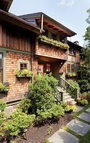 Home Architecture Best Of Boston Home 2017 Page 6 Of 6 Boston Magazine