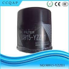 lexus nx300h harga minyak toyota corolla beli murah minyak toyota corolla lots from