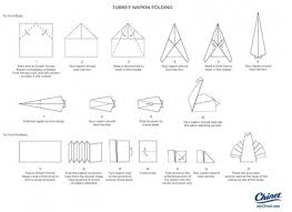 how to make table napkins 5 creative napkin paper folds for your holiday table part 1