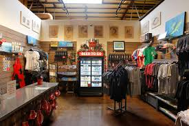 Kitchen Collection Outlet Store by What U0027s Brewing Ballast Point Beer Breweries Pacific San