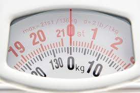 How Accurate Are Bathroom Scales Accurate Bathroom Scale U2013 Laptoptablets Us