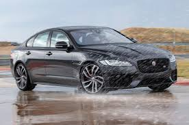 jaguar cars 2016 jaguar extends warranty coverage free maintenance for all 2016 models