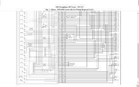 allison md 3060 wiring diagram wiring diagrams