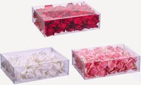 Silk Rose Petals Quality Silk Plants Blog Realistic Silk Rose Petals For Weddings