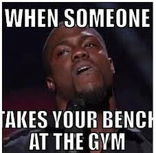 You Mad Tho Meme - the come on man look makes me laugh pinterest gym gym