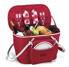 picnic baskets for two 253 best picnic baskets images on ideas picnic