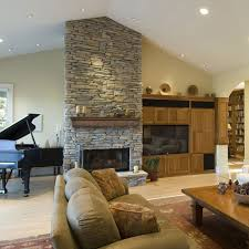 modern fireplace mantel shelf installing fireplace mantel shelf