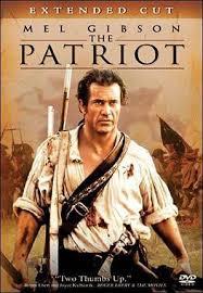 independent film study war movies sutori