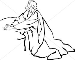 jesus clipart clip art jesus graphics jesus images sharefaith