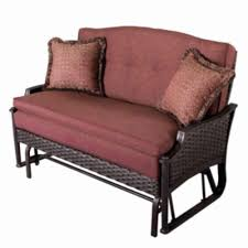 Martha Stewart Wicker Patio Furniture - patio furniture new martha stewart patio furniture martha stewart