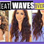 cold wave rods hair styles natural hairstyles natural hairstyles for wet hair awesome