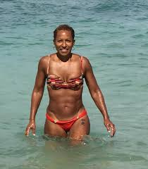 jada pinkett smith u0027s 61 year old mother has a bangin u0027 body