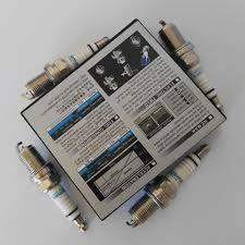 lexus sc300 no spark popular lexus gs300 spark plugs buy cheap lexus gs300 spark plugs
