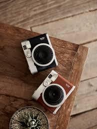 amazon black friday camera sale amazon com fujifilm instax mini 90 neo classic instant film