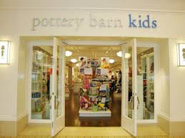 Pottery Barn Kids Books Pottery Barn Kids Book Club The Mall At Short Hills