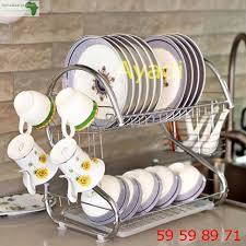 uiper une cuisine electroménager équiper votre cuisine abidjan banabaana