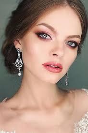 produit d馮raissant cuisine les 41 meilleures images du tableau jewelry inspiration hair